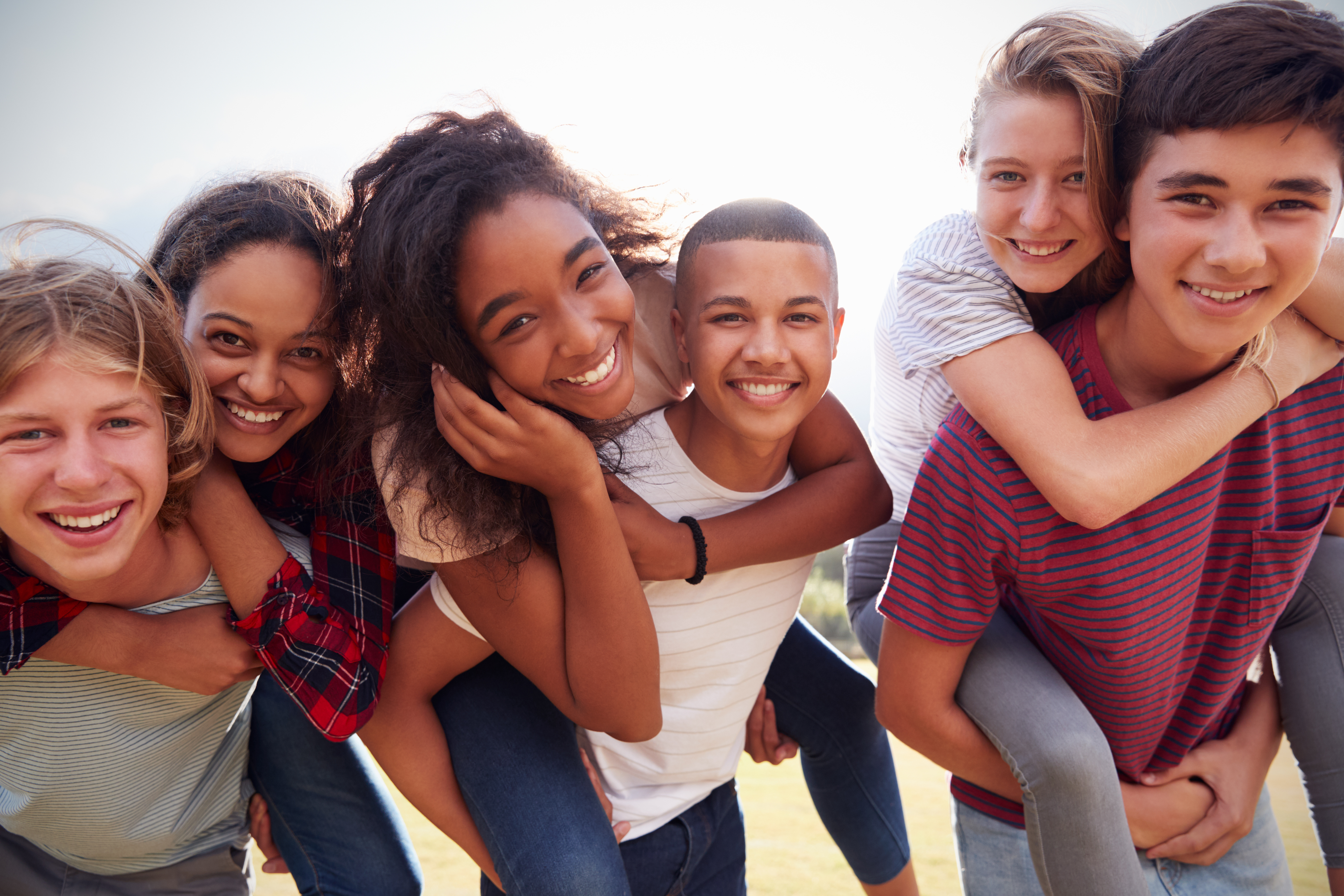 Les classes SA; projet innovateur – École Saint-Martin